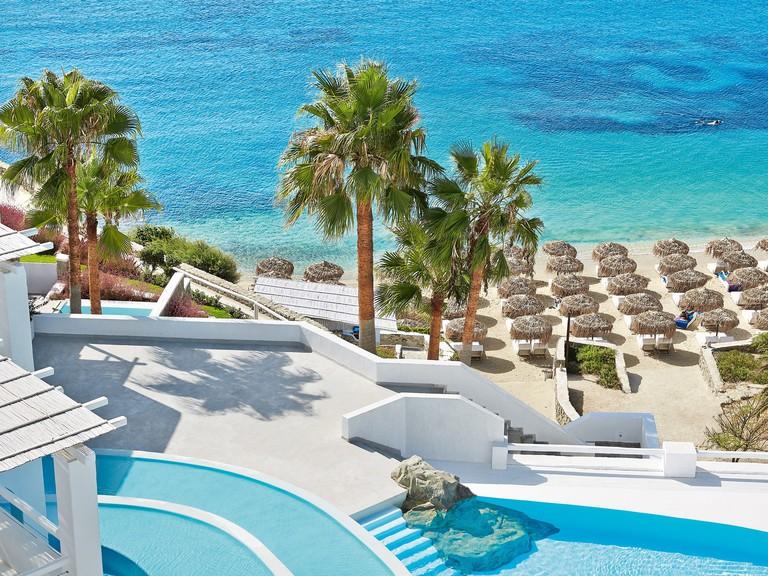 Mykonos Blu Grecotel Exclusive Resort-67c66011