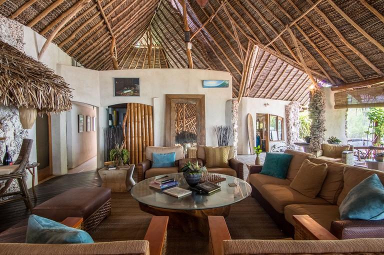 Ninamu Resort_Tahiti