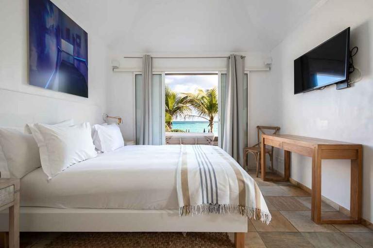 villa Pearl Beach B2