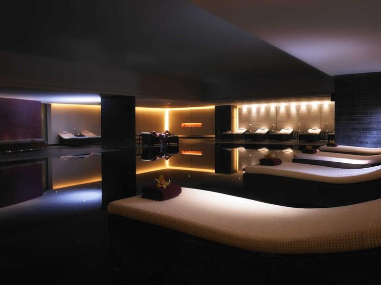 Powerscourt_Hotel_Resort___Spa