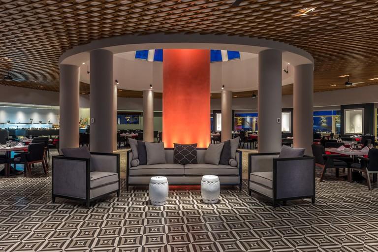 Pueblo Bonito Pacifica Golf & Spa Resort - All Inclusive-Adult Only