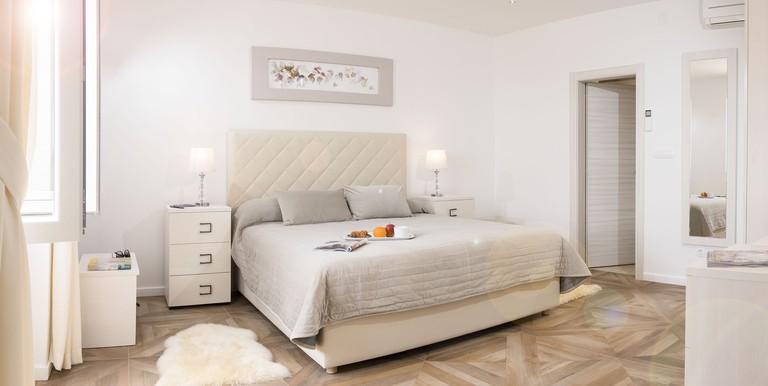 Ragusina Luxury Apartments