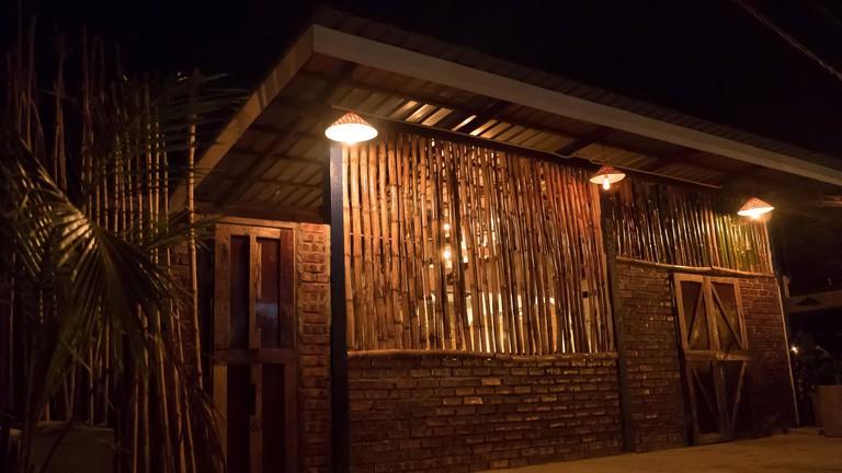 Rembulan Langkawi Hostel