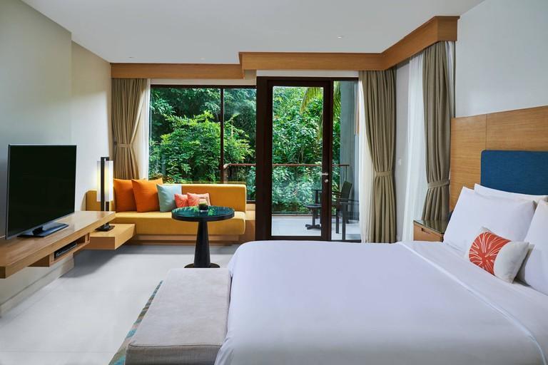 Renaissance Phuket Resort & Spa_2df9aa79