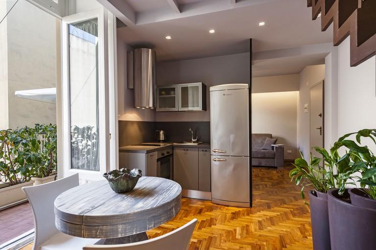 Residence 150-d99d6649