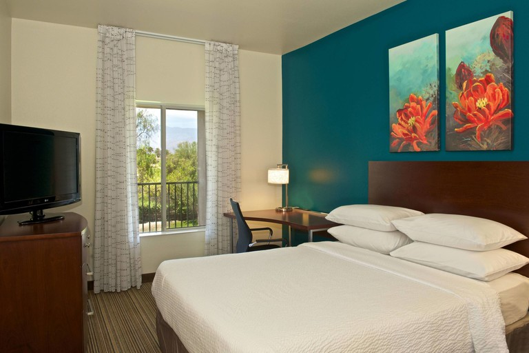 Residence Inn by Marriott Pam Desert