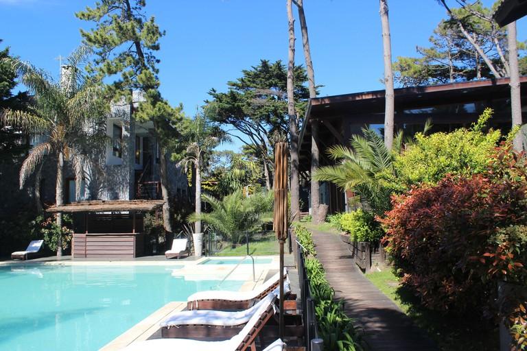 Rincon del Duende Resort & Spa de Mar