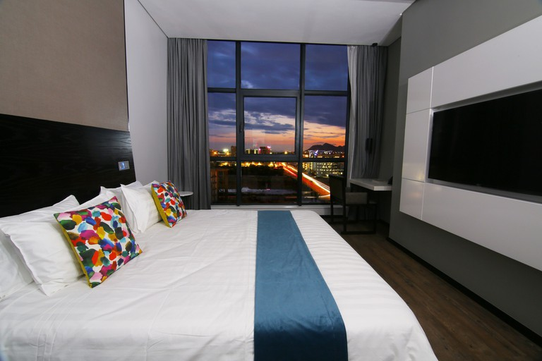 Room50Two