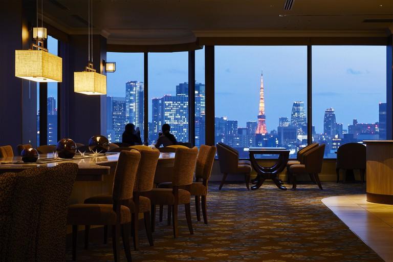Royal Park Hotel Tokyo Nihonbashi-de420a9e