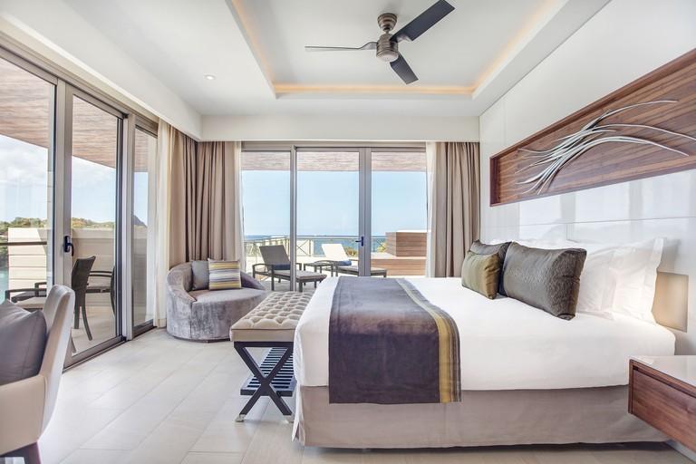 Royalton Saint Lucia Resort