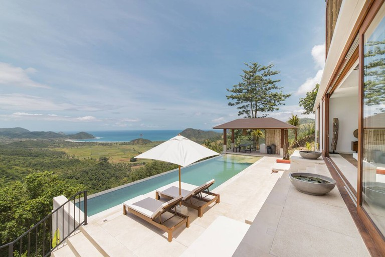 Selong Selo Resort and Residences-764ae8c5