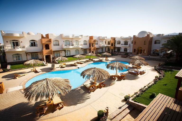 Sheikh Ali Resort-d3520b3e