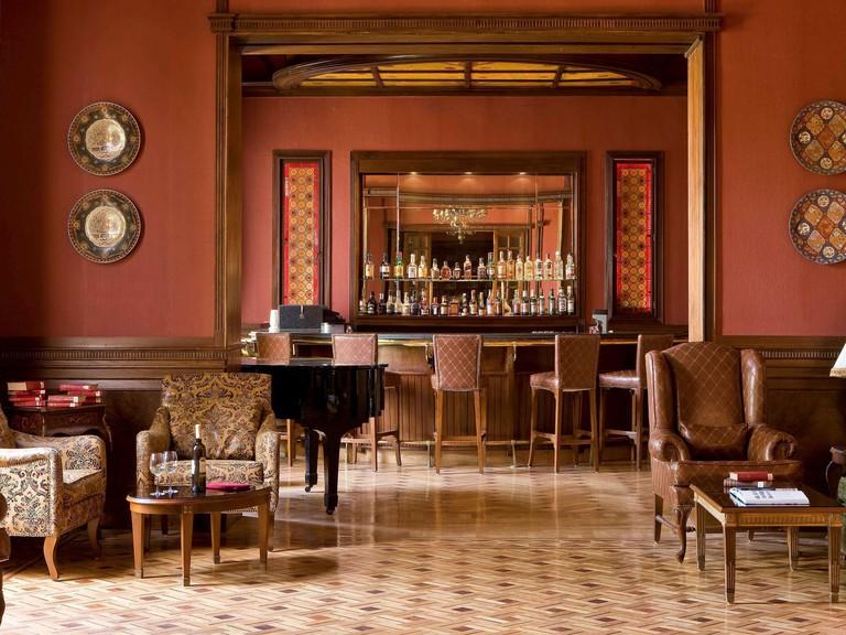 Sofitel Winter Palace Luxor-17cc9526