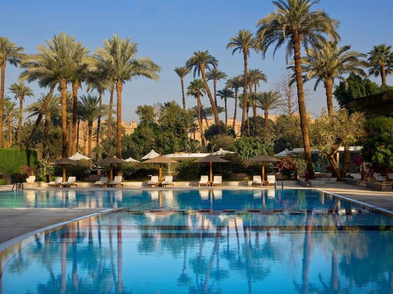 Sofitel Winter Palace Luxor-e08f9f84