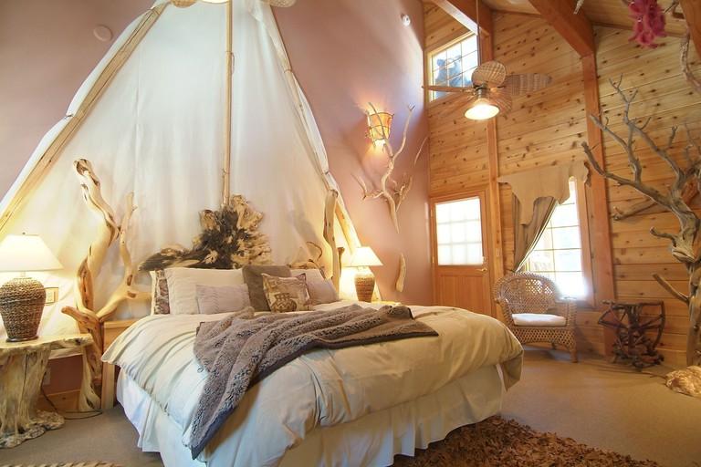 Tahoe Cottage Inn