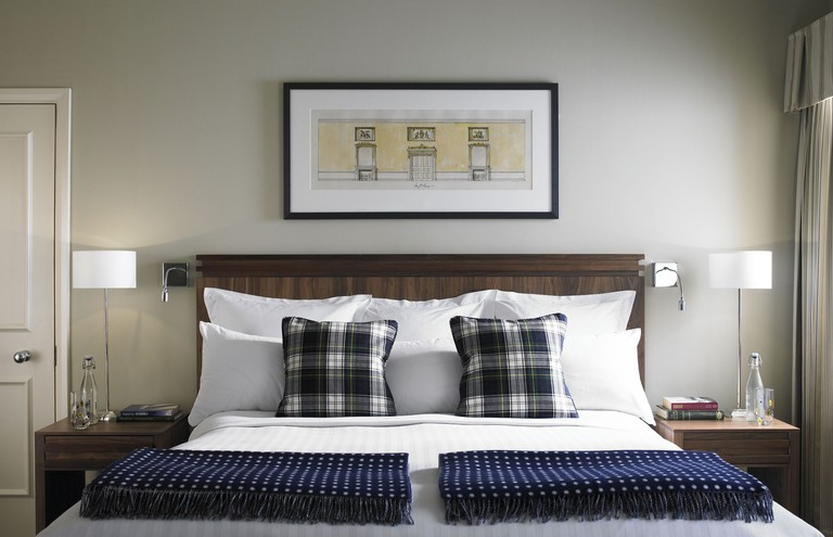 The Goodwood Hotel - Chichester