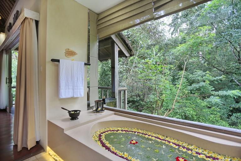 The Kayon Resort by Pramana, Ubud
