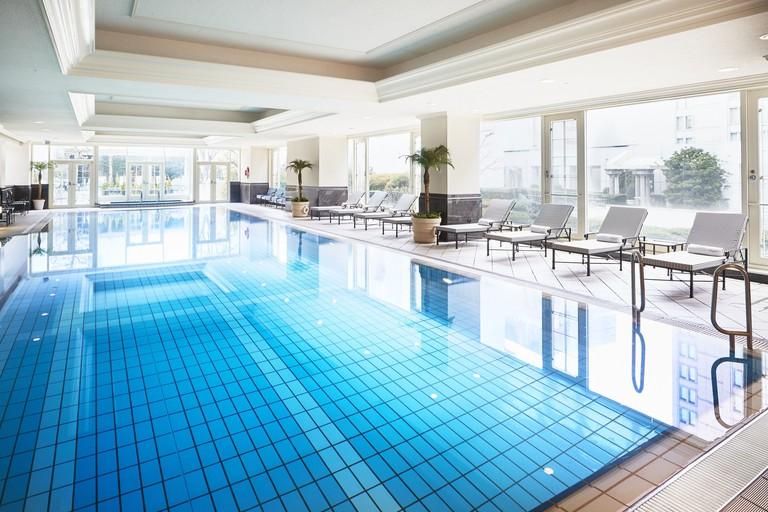 The Ritz-Carlton, Osaka-a7db899a