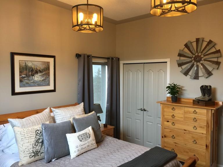 The Stone Gate Inn Bed & Breakfast-13ec817f