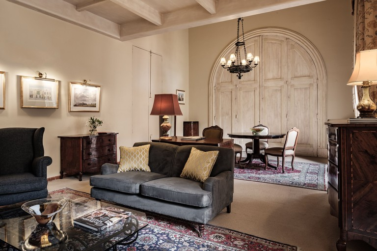 The Xara Palace Relais & Chateaux-313ed58f