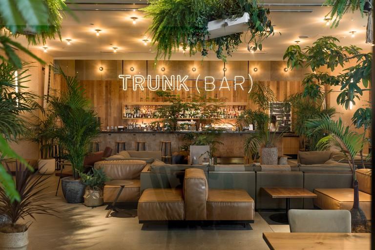 Trunk Hotel-f412cfb1