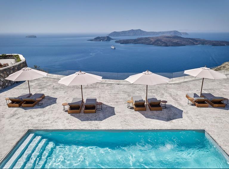 Vedema Resort, by Marriott-260a7533