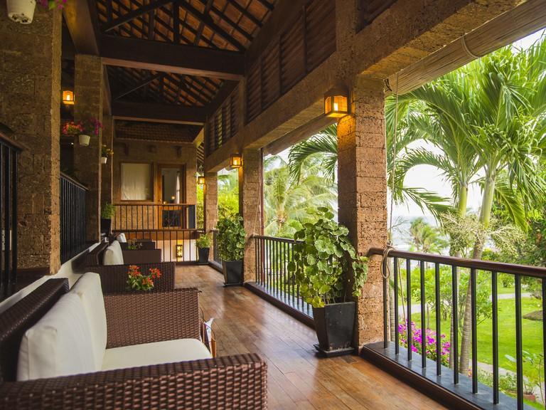 Victoria Beach Resort, Phan Thiet