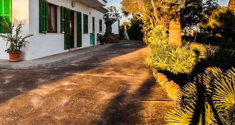 Villa Can Toni Prim