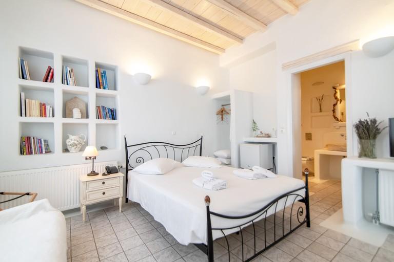 Vincenzo Family Hotel 2