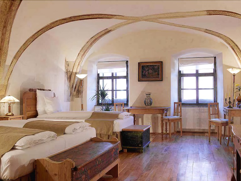 Fronius Residence