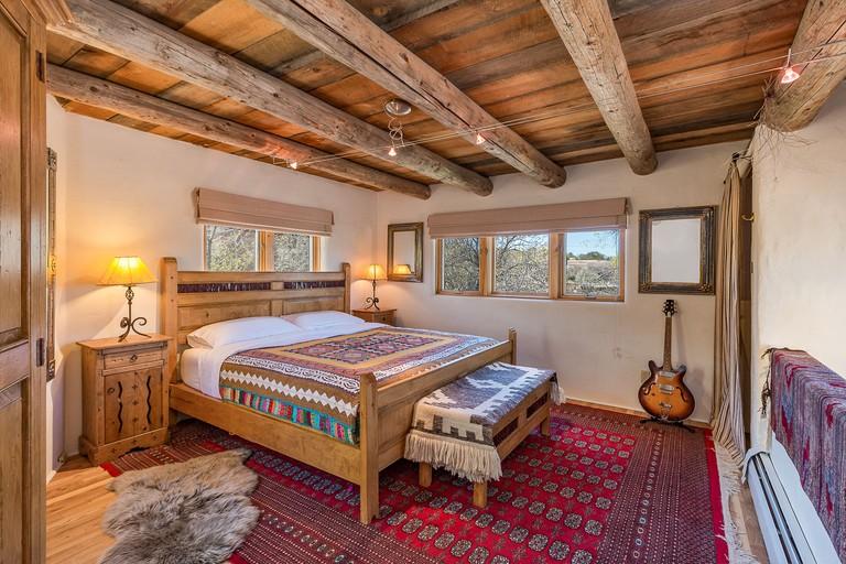 Camino San Acacio - Studio Home