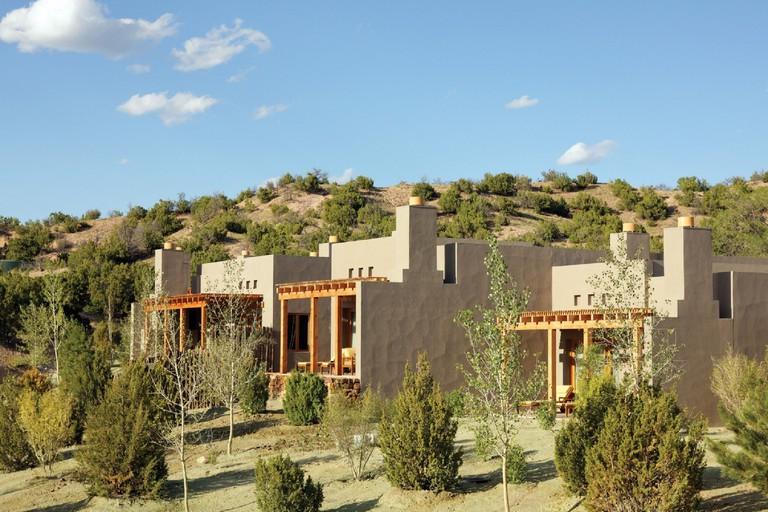 Four Seasons Rancho Encantado Resort