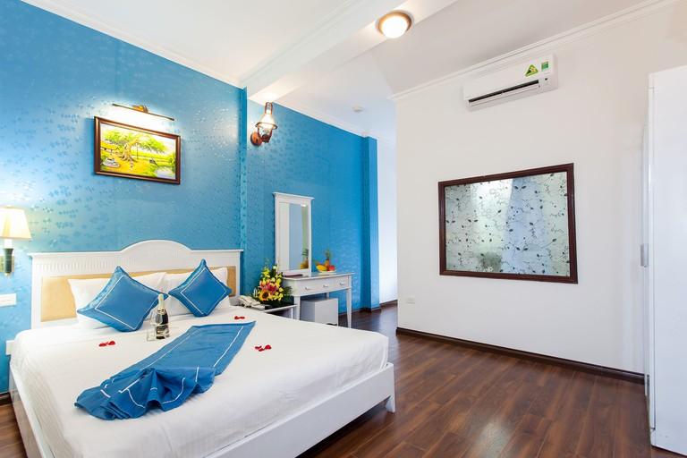 Friends Inn and Travel_00b6bb8a