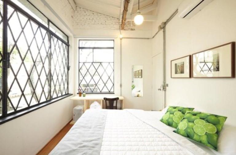 Guest Urban Hotel