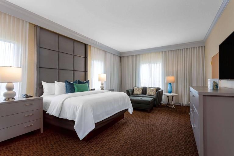 Hawthorn Suites by Wyndham West Palm Beach