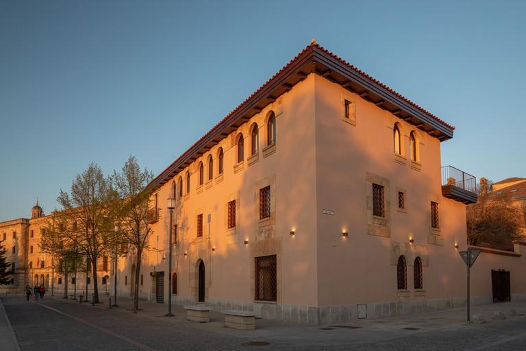 Hotel Melibea