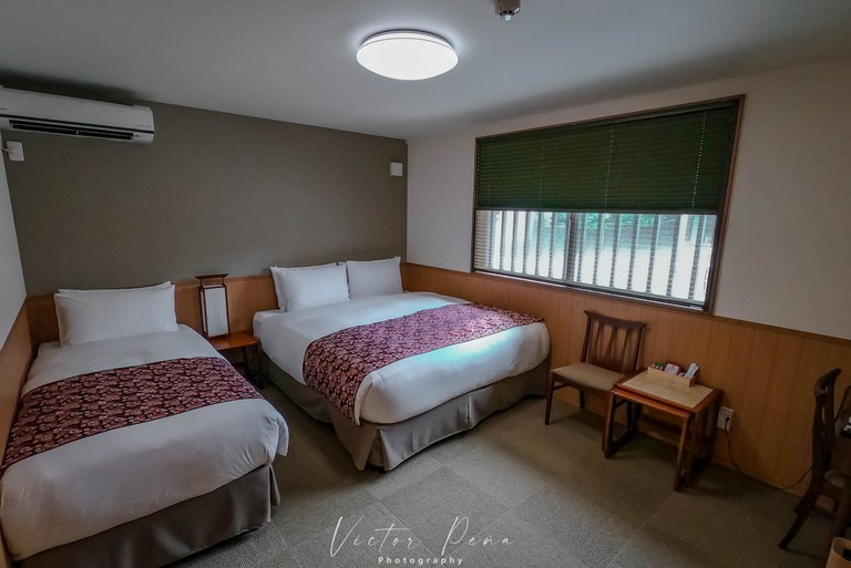 Hotel Sou Kyoto Gion-1cd14a0a