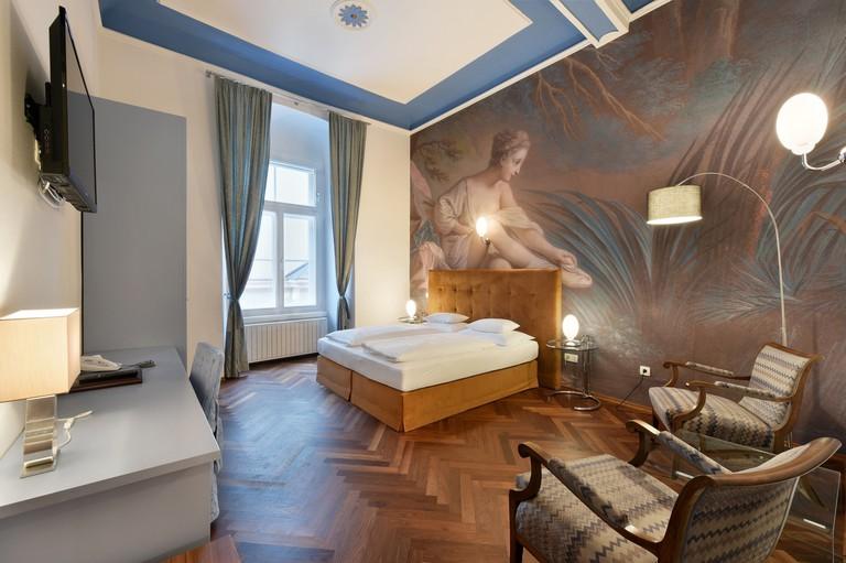 Hotel Zum Dom