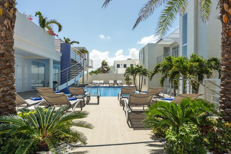 Ocean Z Boutique Hotel-0f521485
