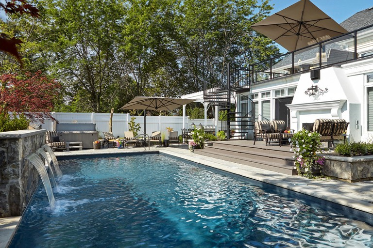 Rye Park Manor Luxury B&B