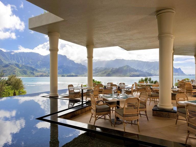 st-regis-princeville-resort-kauai-kauai-hawaii-110989-4