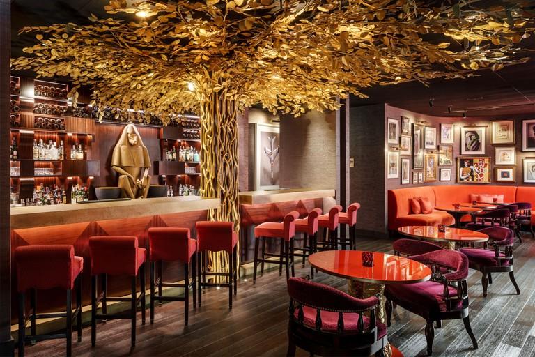 The Vagabond Club-23490eec