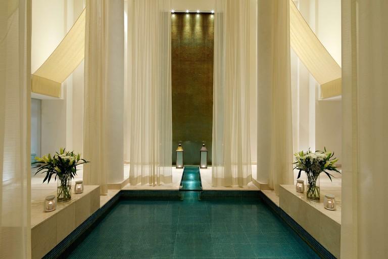Park Hyatt Jeddah – Marina, Club and Spa
