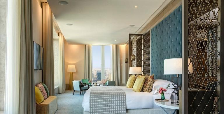 Assila Hotel Jeddah