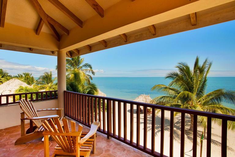 bdh1001071Belizean Dreams Resort