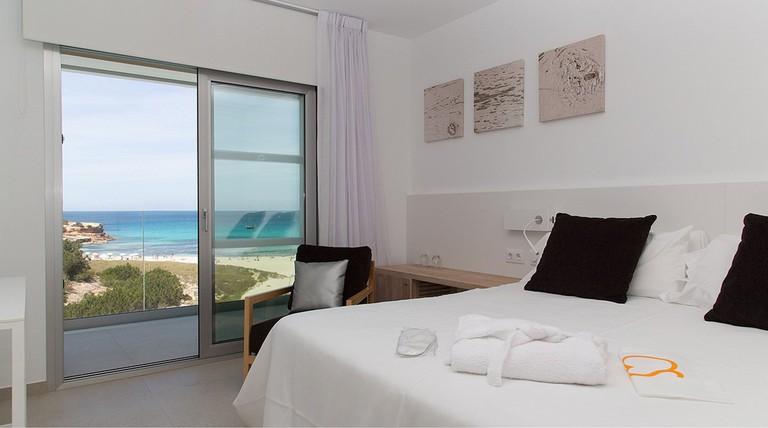 Cala Saona Hotel & Spa