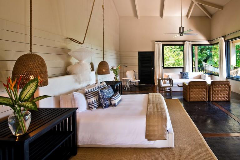 Copal Tree Lodge, a Muy'ono Resort