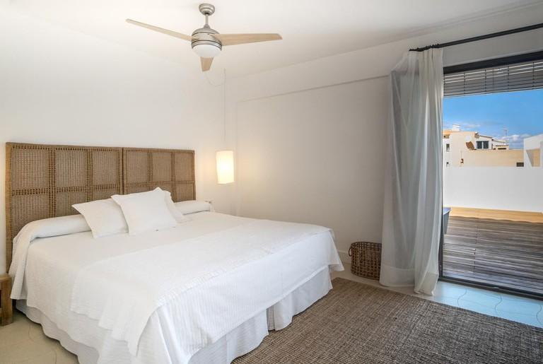Es Marès Hotel & Spa