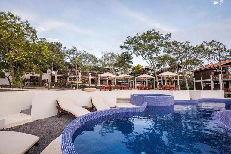 Pacaya Lodge & Spa