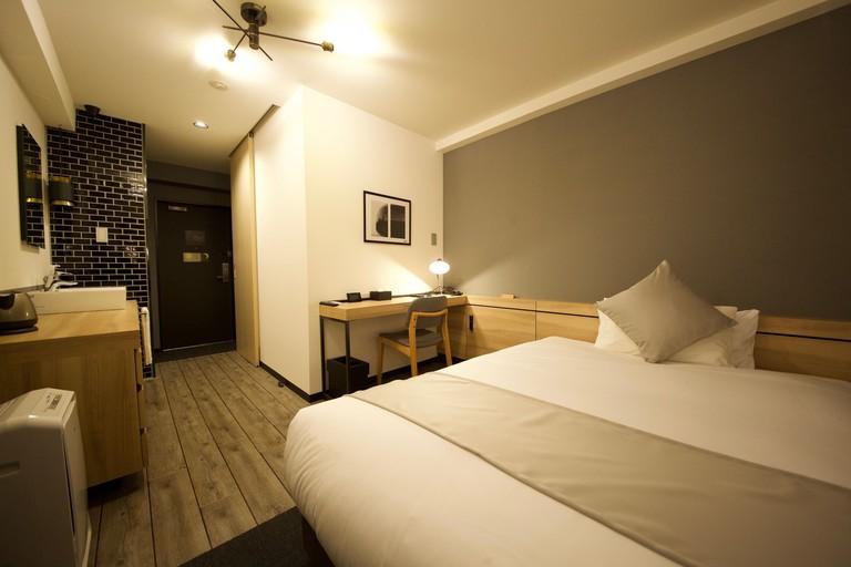 Hotel Cordia